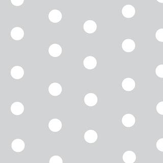 Polka Dots Rugs