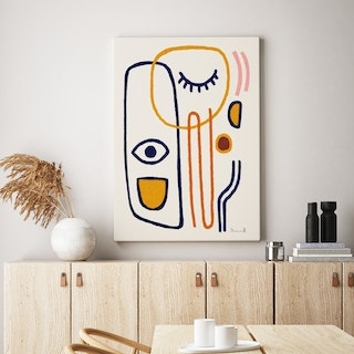 Canvas Prints - The Best Of
