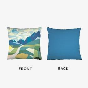 Alpine II Cushion
