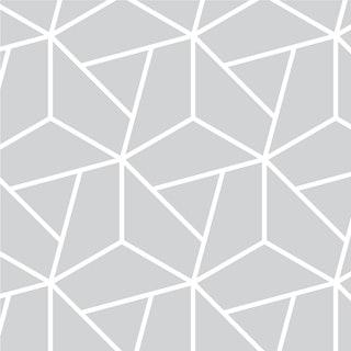 Geometric Rugs