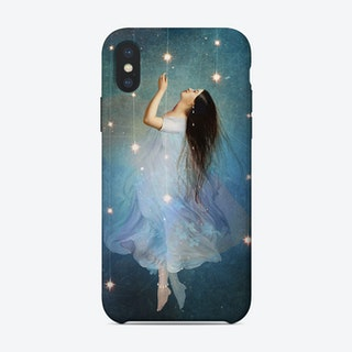 Star Sailor Phone Case