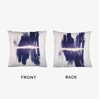 Express Cushion