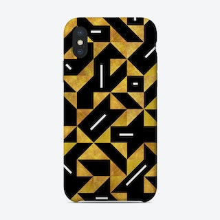 Attraction Phone Case