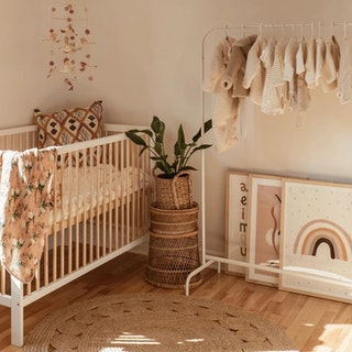 Nursery Prints and Posters
