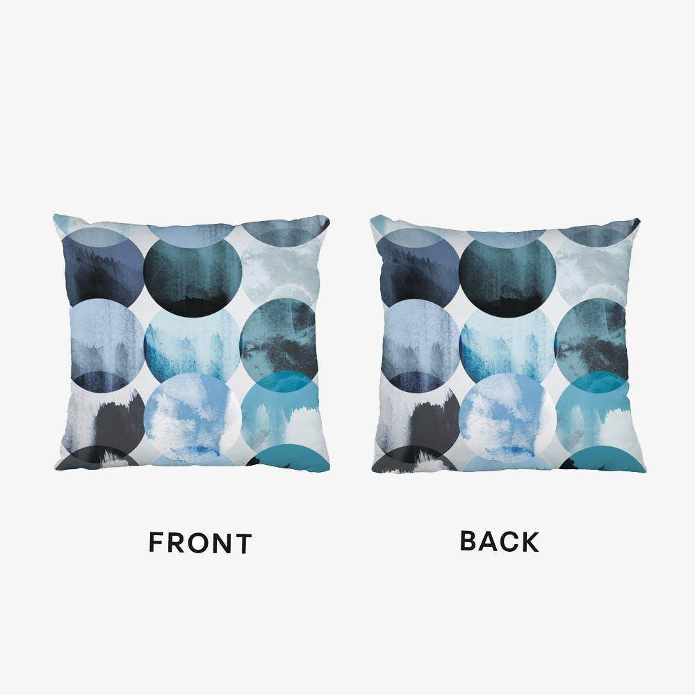 Minimalism 16x Cushion