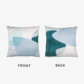 Graphic 150 C Cushion
