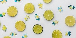 Lemonade Pursuits
