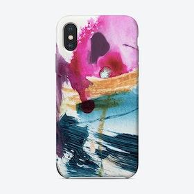 Pink Crush Phone Case