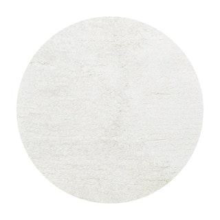 White Rugs