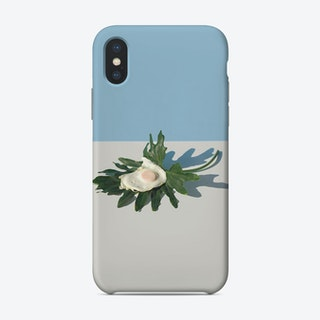 Breakfast Phone Case