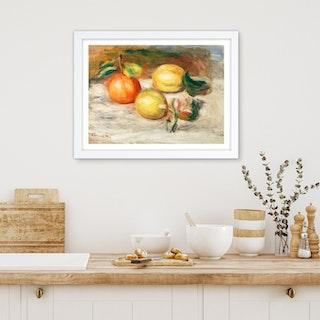 Pierre-Auguste Renoir Prints