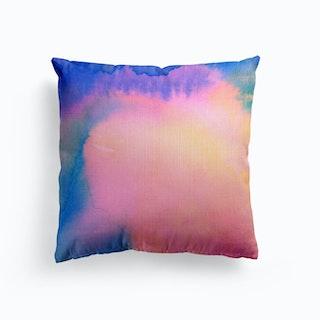 Candy  Cushion