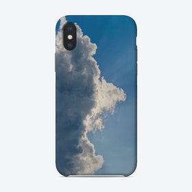 Hidden Sunshine Phone Case