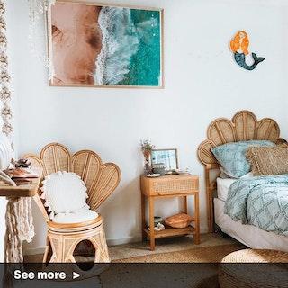 Kids Bedroom Ideas Free Shipping Shop Fy