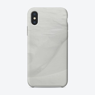 Snowscape 2 Phone Case