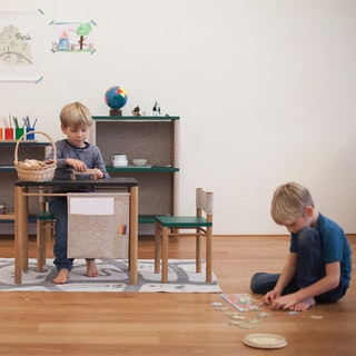 Kids Dining Tables