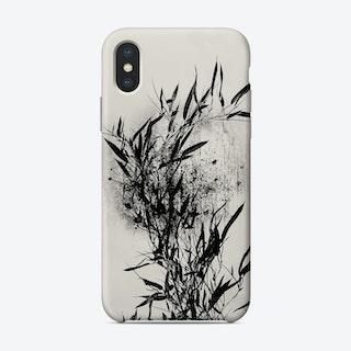 Always Bloom Phone Case