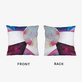 Collide Cushion