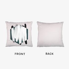 Minimalism 23x Cushion