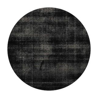 Black Rugs