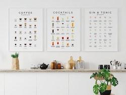 Wall Art: Art prints, Canvas Prints, Poster | Free, Fast Shipping