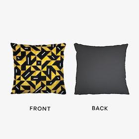 Attraction II Cushion