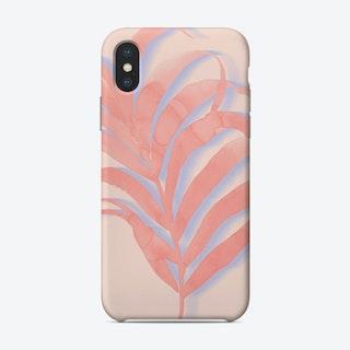 Serenity Case Phone Case