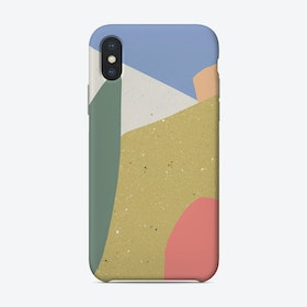 Colordrop Phone Case