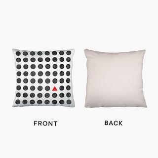 Minimalism 2 Cushion