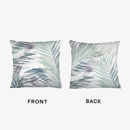 Palm Cushion
