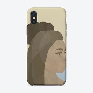 Jennifer Phone Case