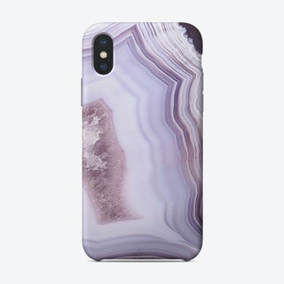 Jewell Phone Case