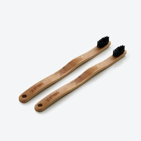 Big Tai Toothbrush (set of 2)