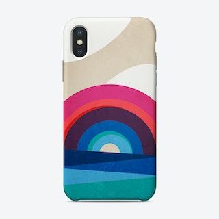 Sea Phone Case