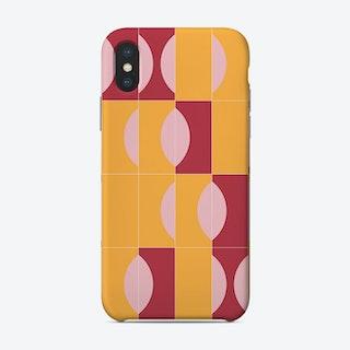 Sunnytiles 03 Phone Case