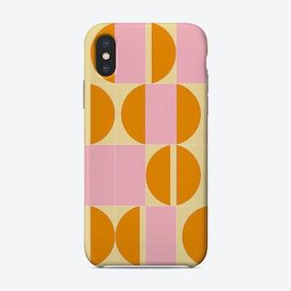 Sunnytiles 01 Phone Case