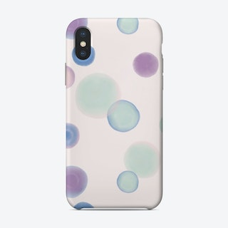 Dots Phone Case