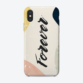 Forever Phone Case