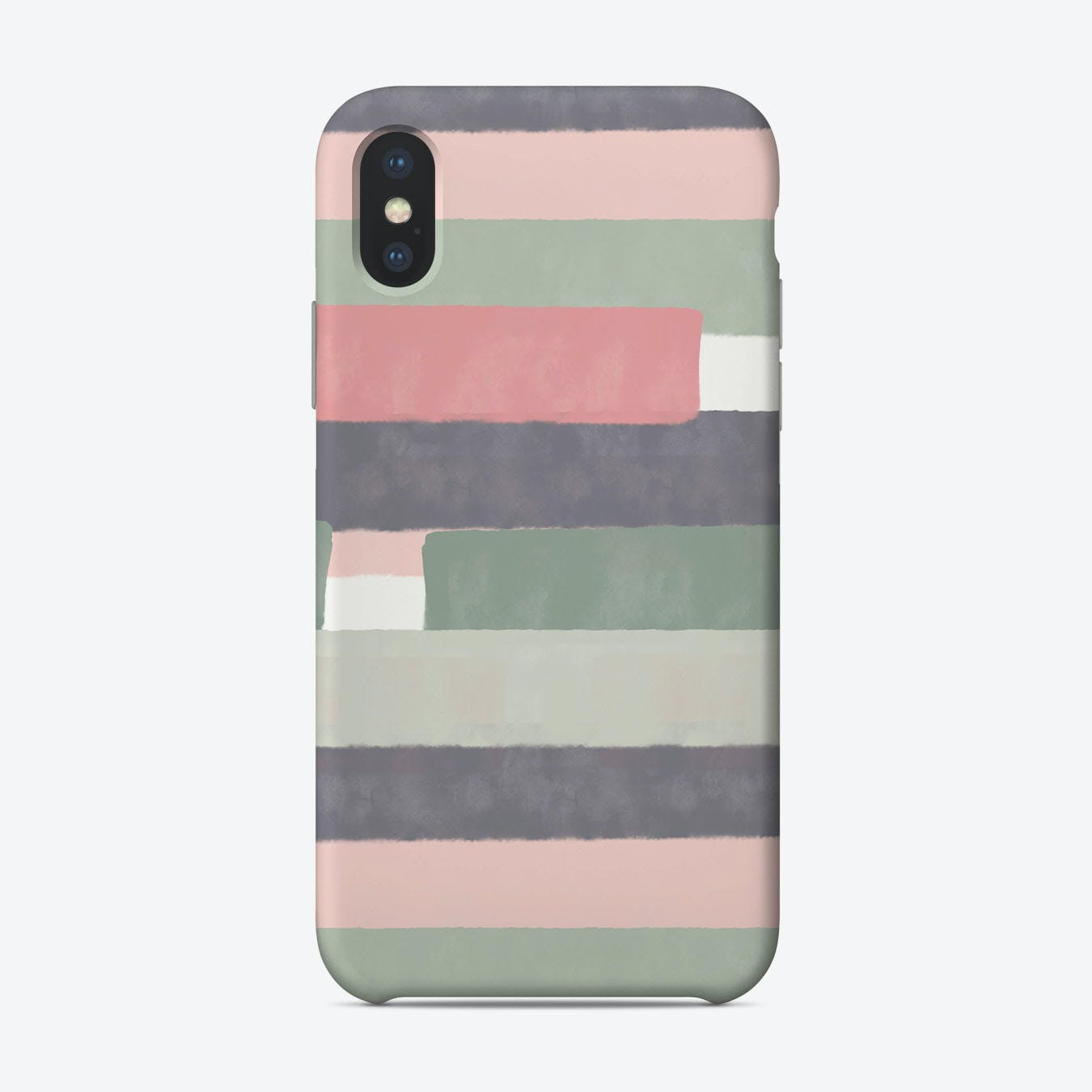 Soothing Phone Case