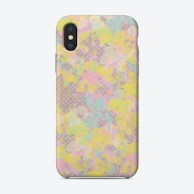 Everywhere Phone Case