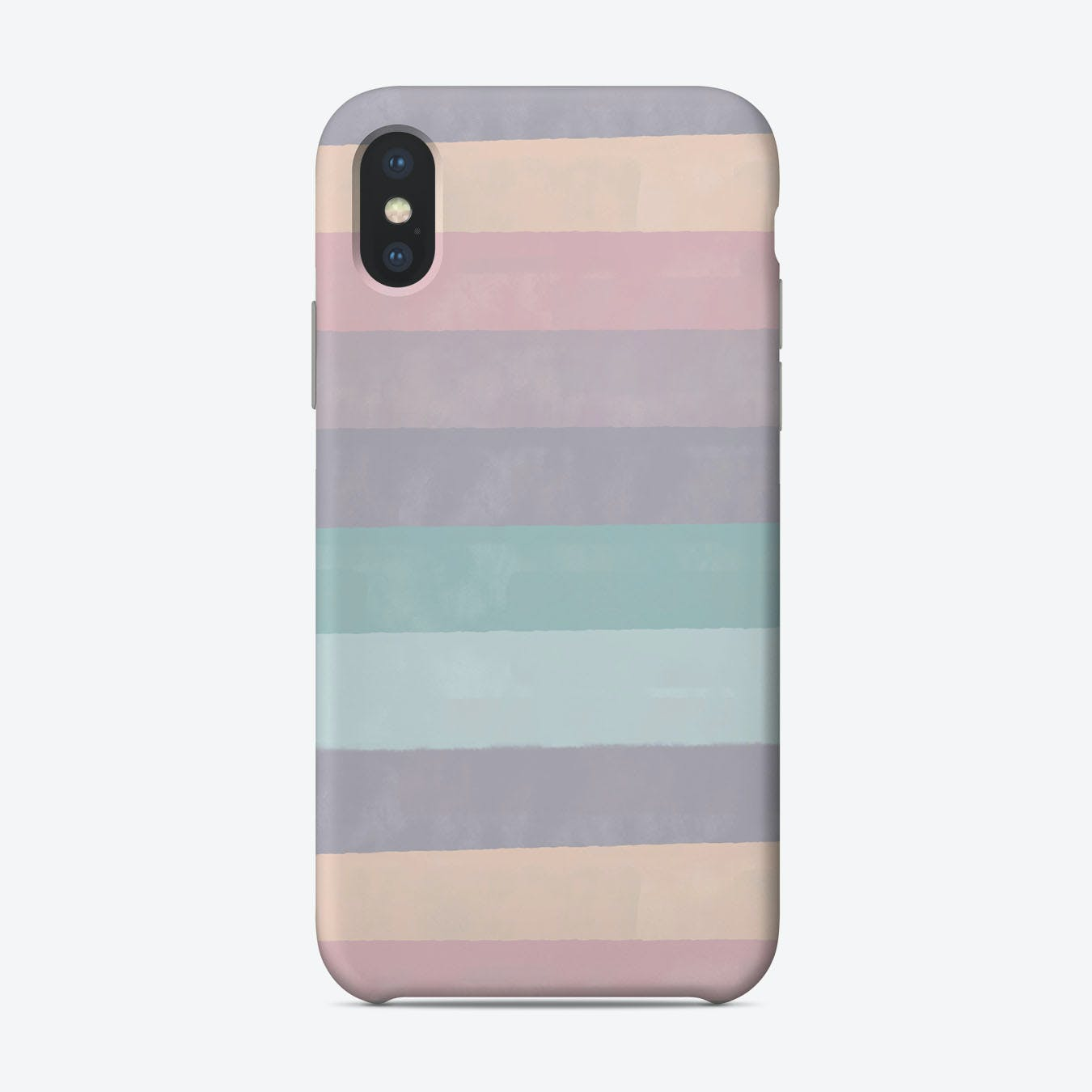 Quietude Phone Case