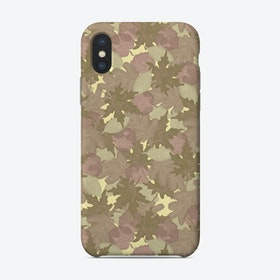Soft Fall Phone Case