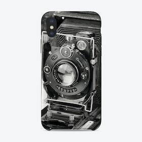 Ica Dresden Phone Case