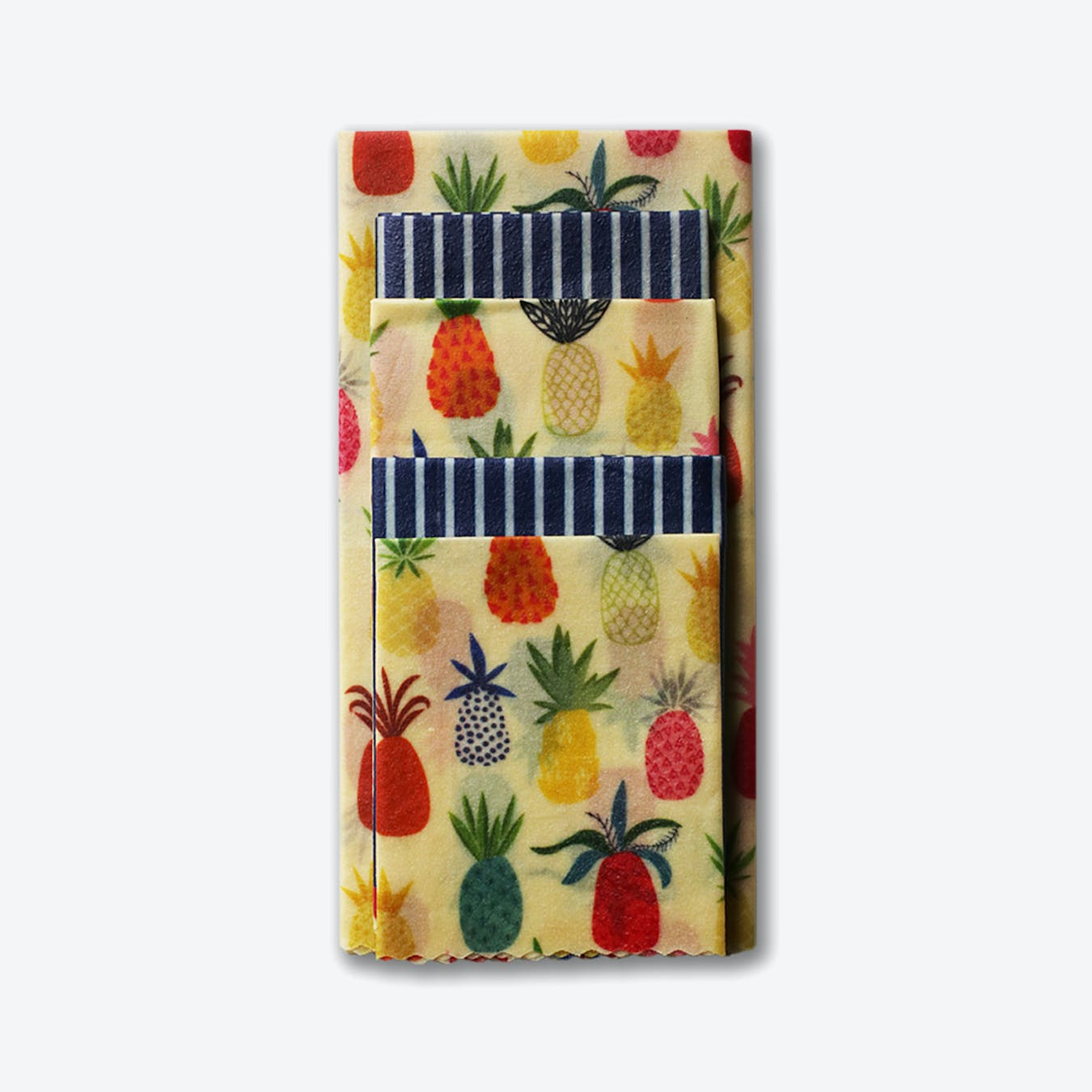 Pineapple Kitchen Pack - Large