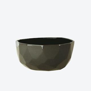 Poligon Black Bowl