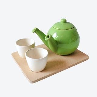 Teagether Tea Set