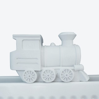 Steam Train Humidifier