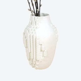Pixel Vase