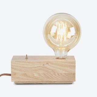 Block Kobe Table Lamp