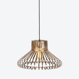 Meknes Hanging Lamp Large